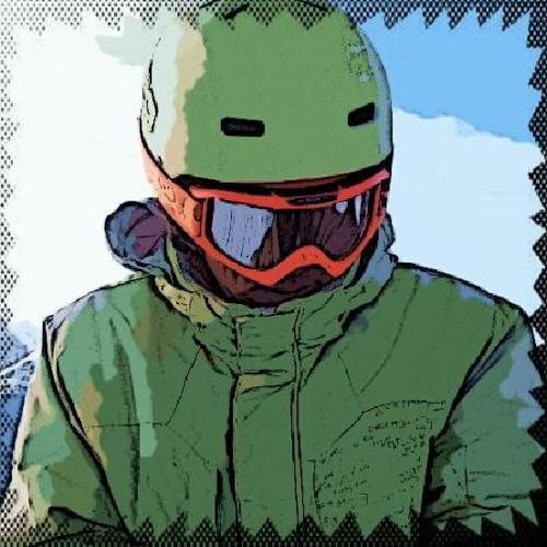 JSac2284's avatar