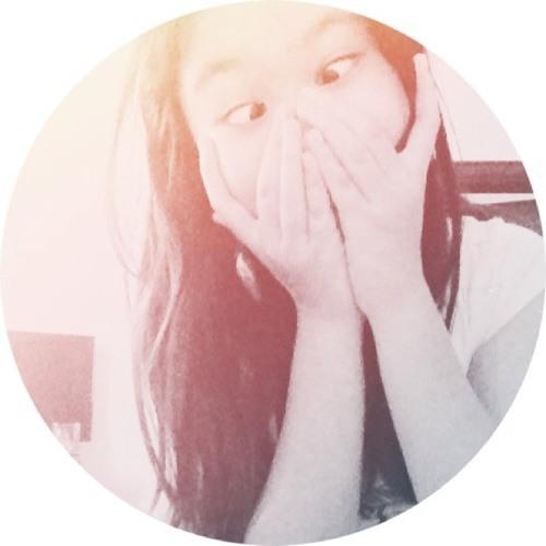 juliannesecillano's avatar