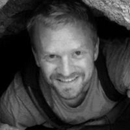 John Glassmyer's avatar