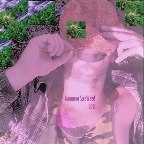 screWeed mr▲mora's avatar