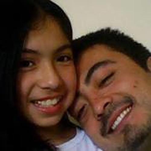 Ignacio San Morales's avatar