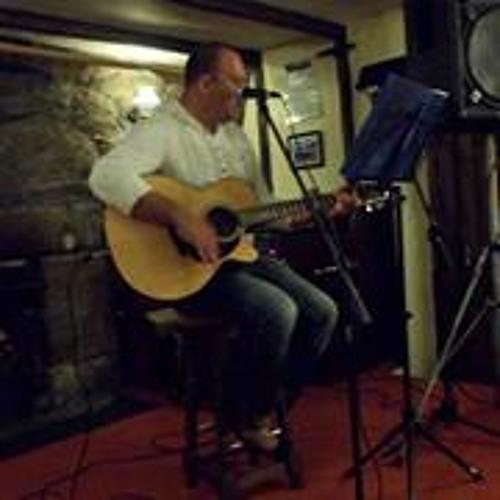 Matthew Johnson525's avatar