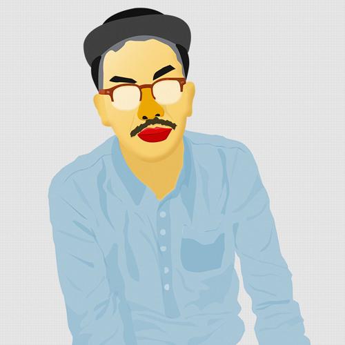 DJKEITA's avatar