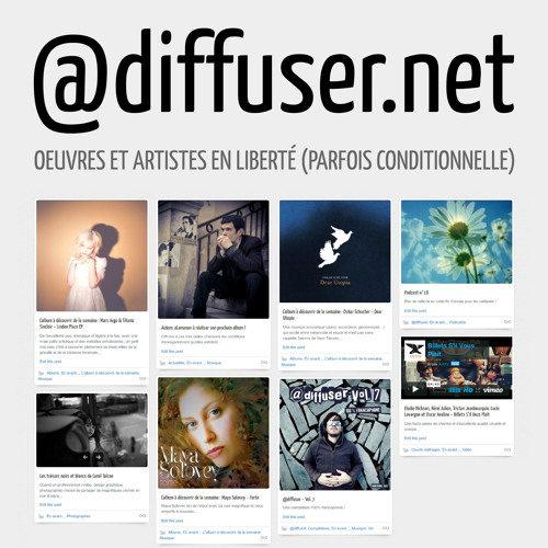 adiffuser's avatar
