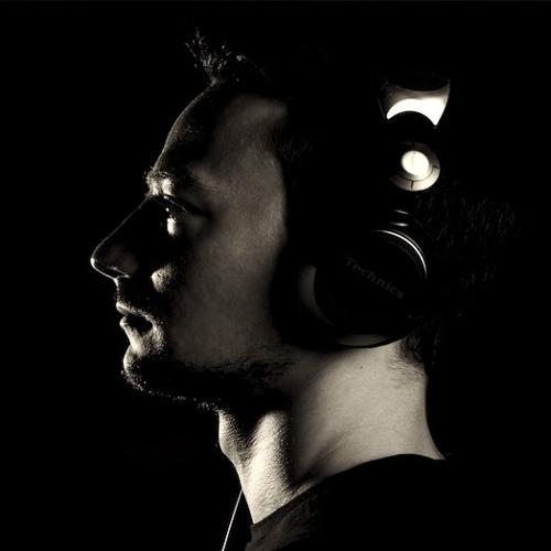 Roman Fliedl ™'s avatar