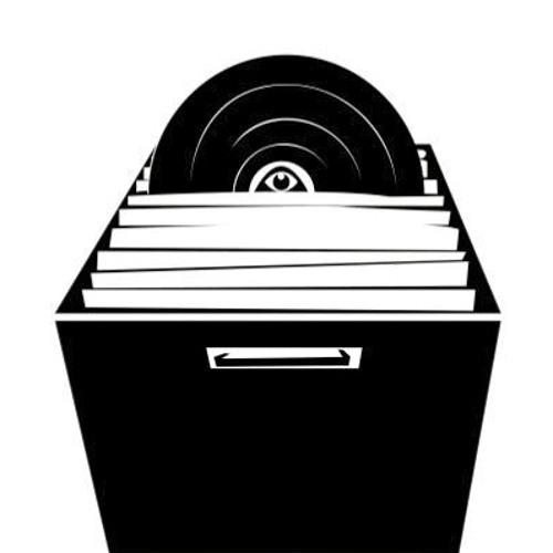 beatstalker records's avatar