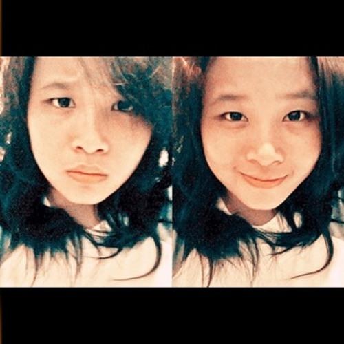 ferrenicaa's avatar