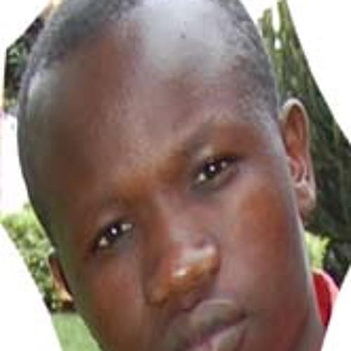 Niki Utabona By King James 2013 New Song Rwandan Music Ugrecords1