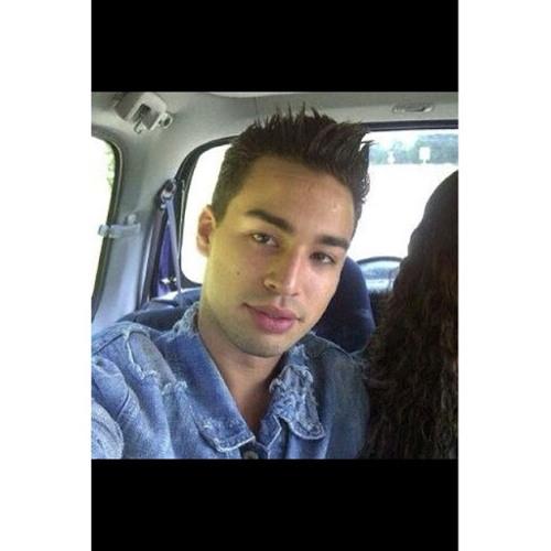 Soulaiman Akka's avatar
