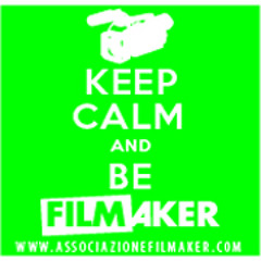 AssociazioneFilmaker