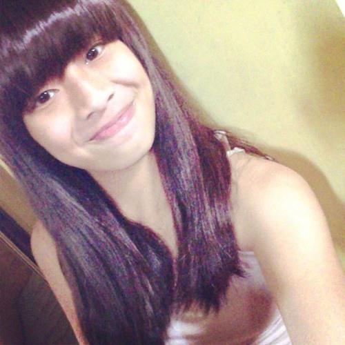 SophiaaSamsonn's avatar