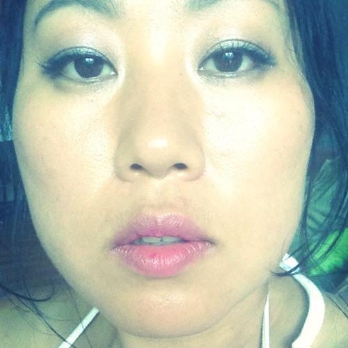 Eun Jeong Noh's avatar