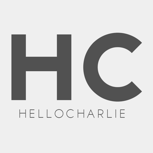 Hello Charlie's avatar