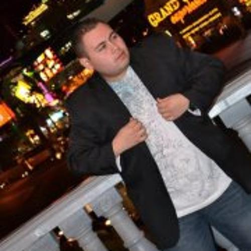 Luis Murillo 15's avatar