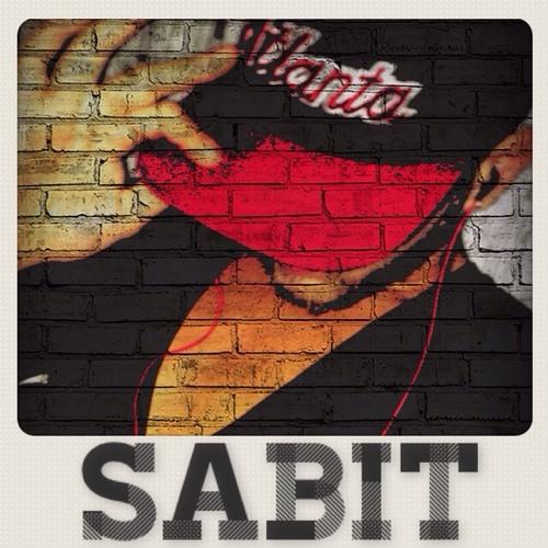 SabitRNB's avatar