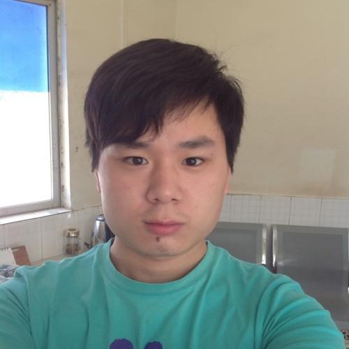 user919381551's avatar