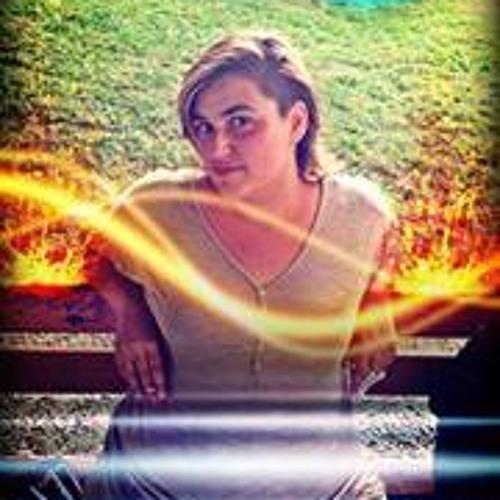 Fouiny Lony's avatar