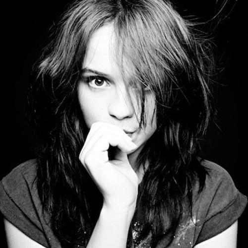 Maria howell's avatar