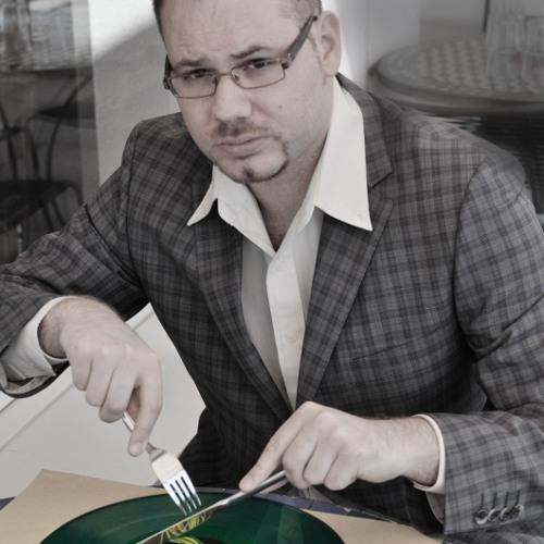 DJ Hirpus (AL-JAZZeera)'s avatar