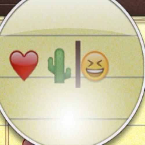 smileisar's avatar