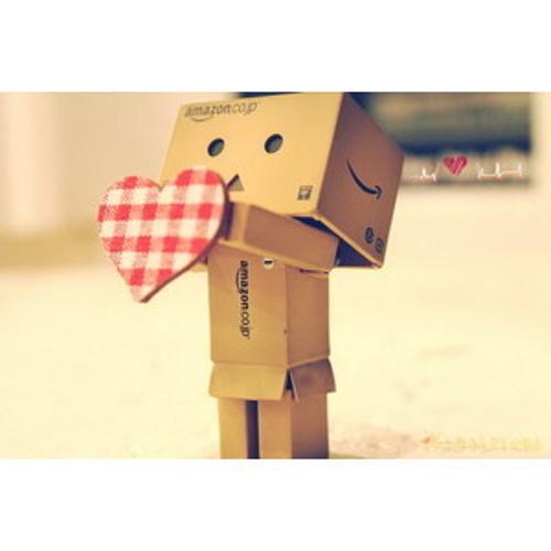 DramaTok's avatar