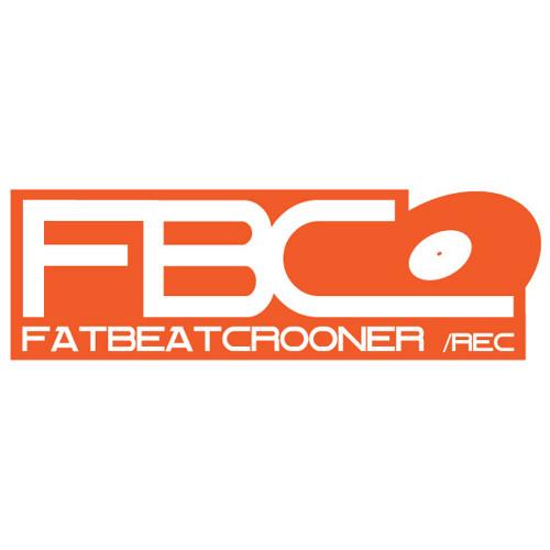 fatbeatcrooner's avatar