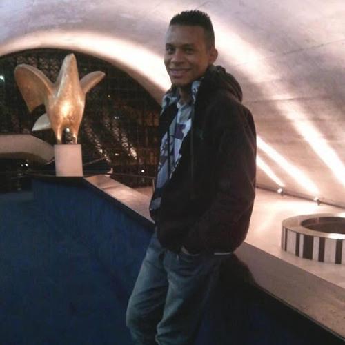 Marcio Domingos 2's avatar
