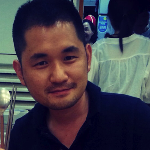 Ren Lee 1's avatar