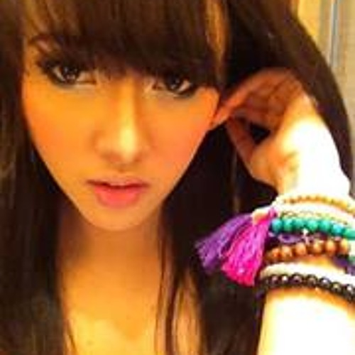 Yanda Liana's avatar