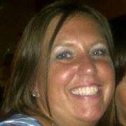 Tracy Skarratts's avatar