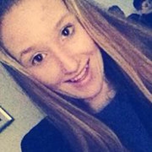 Zoe Holden 1's avatar