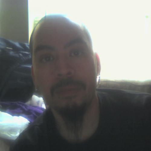 Raymond Morales 6's avatar