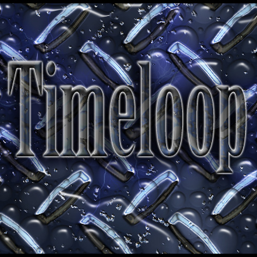 Timeloop's avatar