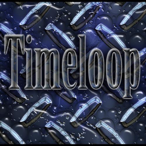 Timeloop's avatar