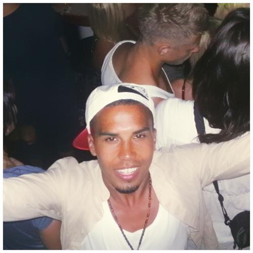 picturemecrazy's avatar