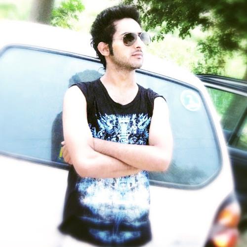 Umer Asif 2's avatar