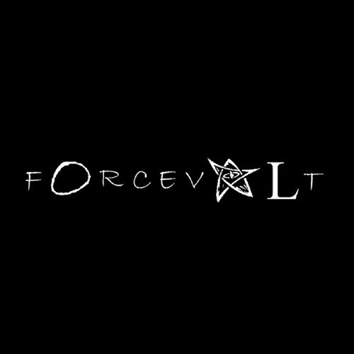 Forcevalt's avatar