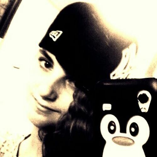 jenni_eibl's avatar