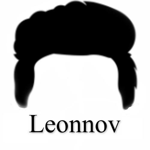 Leonnov's avatar