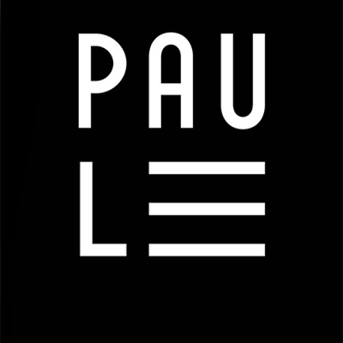 Pau-Lee's avatar