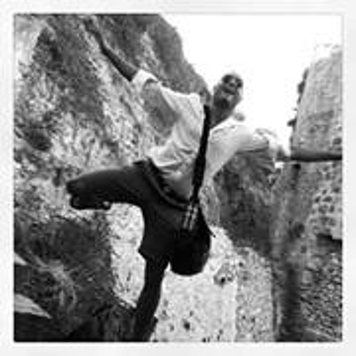 Konstantinos Mouchalos's avatar