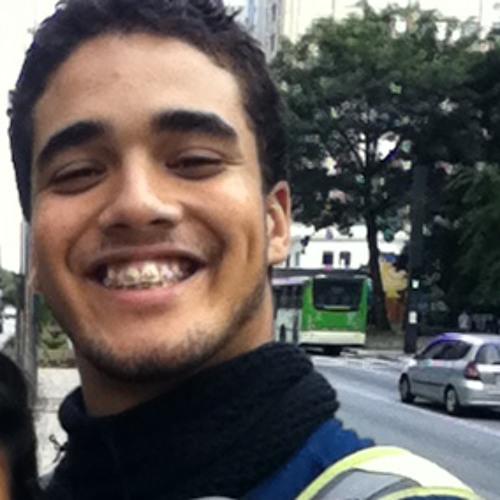 Vitor Heitor Cunha's avatar