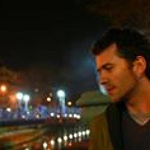 Ekim Sarıbardak's avatar