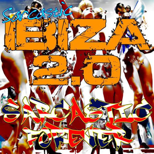 Sarcastic Ibiza 2.0's avatar