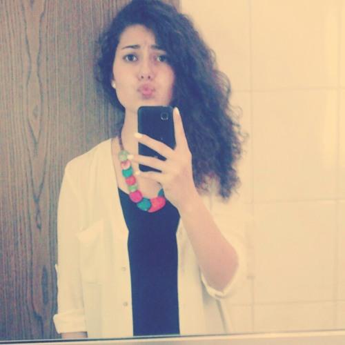 selinay_b's avatar