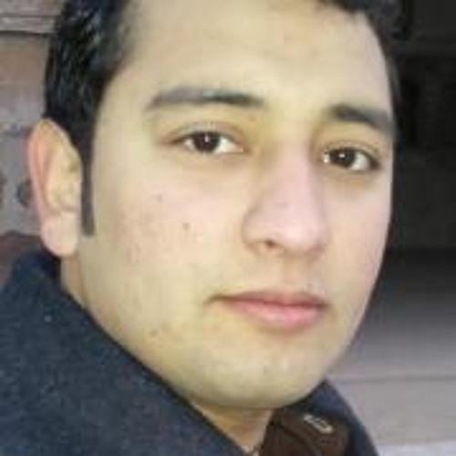 Arman Khan 16's avatar
