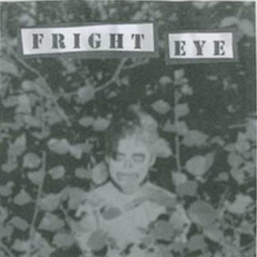 Fright Eye's avatar