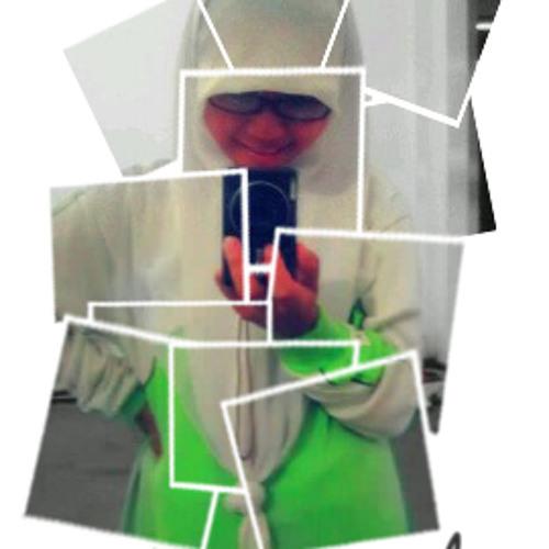 Kiky Arihyoshii's avatar