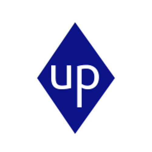 Upchurch PWM's avatar