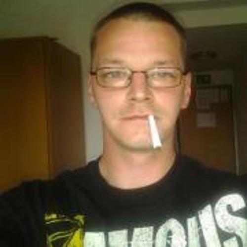 Sven Lüder's avatar